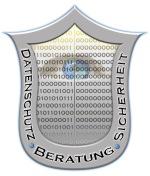 Externer Datenschutzbeauftragter Berlin - DSB und Datenschutzberatung in der Hauptstadt